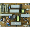 Carte d'alimentation LG EAX61124202/2  REV 1.1