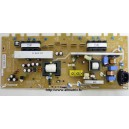 AA  carte d'alimentation inverter  Samsung LE32B350-BN44-0089A