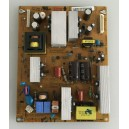 Bloc d'alimentation LG EAX55176301/12  REV 1.1