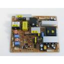 AA  Carte d'alimentation pour TV  Samsung BN44-00155A