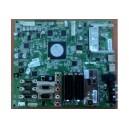 Carte mere EAX43261602(2)  PD81A   50PG60/70