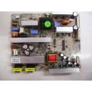 Bloc d'alimentation EAX41409701/7  EAY2539401   PSPU-J707A    REV 1.1