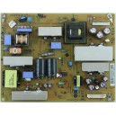 Carte d'alimentation LG EAX62106801/2  REV:1.1