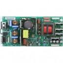 ALIMENTATION LG 6871TP275E   PCB REV:2.2    B12-L02P