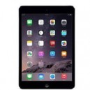 IPAD A1432    MINI 16GO   WIFI   F6314YPN