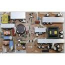 ALIMENTAION SAMSUNG BN44-00157A