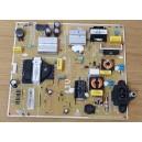 AAA ALIM LG  43UJ630V 43UJ635V LGP43DJ-17U1 / EAX67209001(1.5) / EAY64529501
