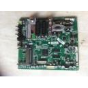 CARTE MERE LG EAX50912202(0)   26LG4000-ZA