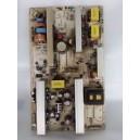 eax40157601/17 carte alimentation LG