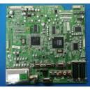 eax35231404(0) carte mère pour TV LG