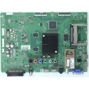 Carte Mère d'occasion pour tv  pholips MAIN BOARD PHILIPS 3104 313 64027 42PFL5405H/12