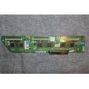 LJ41-03883A Carte ampli Samsung