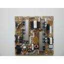 Carte alimentation SAMSUNG BN44-00932C