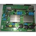 LJ41-04084A  R1.0 CARTE ALIMENTATION SAMSUNG