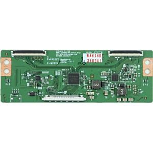 T-CON model lc500due-sfr1_Control_Merge