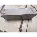 Narada 6-GFM-105F batterie