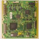 TNPA4133 TXN/D1HPTB CARTE CONTROL POUR  PANASONIC