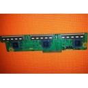 TNPA4195 1 SD CARTE BUFFER TV PANASONIC