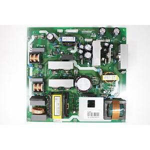 Carte mère E/RSAG7.820.393A pour  TV  LCD2602EU