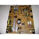 Carte d'alimentation APS-260 (CH) 1-881-519-11 pour tv SONY