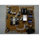 BN44-00754A REV 1.2 CARTE ALIMENTATION POUR SAMSUNG
