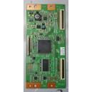 FHD60C4LV0.4 CARTE T-CON SAMSUNG