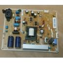 Carte d'alimentation BN44-00666A pour tv SAMSUNG UE40EH5300
