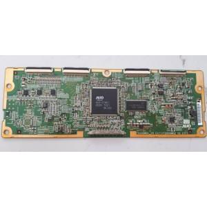 T315XWO1_V5/T260XWO2 V2 CARTE T-CON pour TV LG