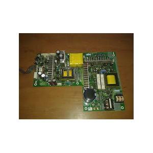 SMPS 200 IFC228 21423040 CARTE ALIMENTATION THOMSON