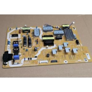 Carte alimentation TNPA6011 pour TV PANASONIC TX-47ASE650
