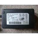 ad-2205715u-adaptateur chargeur transfo