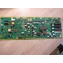 TNPA5528 CARTE Y-SUS pour TV PANASONIC