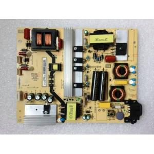 Platine d'alimentation 08-LH922J1-PW210AA pour tv SAMSUNG