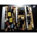 Carte d'alimentation EAX3329801/8 pour tv LG
