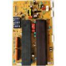 Carte d'alimentation EAX62080701 pour tv LG
