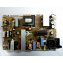 Carte d'alimentation P2632HD pour tv SAMSUNG LE32C450E1W