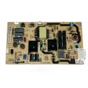 Carte d'alimentation 40-EL3219-PWD1XG EL321C6