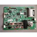 Carte mère EAX66226303(1.0) MT57/LD50A pour LG