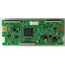 Carte T-con LC420WUN-SCD1 pour tv PANASONIC