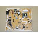 Power board TNP8EP103 pour tv PANASONIC