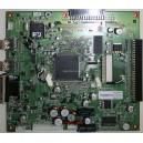 Main HDMI board 736TL3296RF22