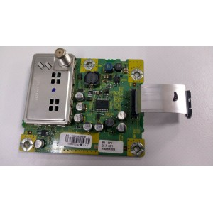 Carte TNPA5128 pour tv PANASONIC TX-P42GT20E