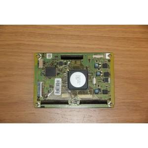Control board TNPA5299 pour tv PANASONIC TX-P42GT20E