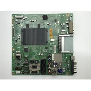 Carte d'alimentation EAX62563402(0) pour tv LG