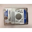 disque dur wd3200 lpvx 320gb