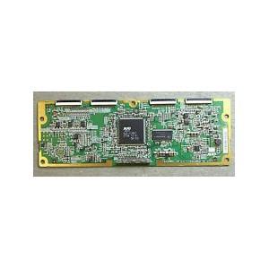T315XW01 V5 05A09-1C CARTE T-CON
