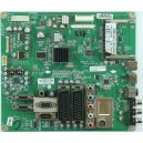 Carte mère LG EAX57566204(0)