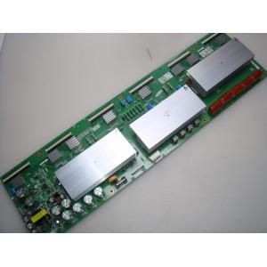Carte Y-SUS LJ41-05986A pour téléviseur SAMSUNG