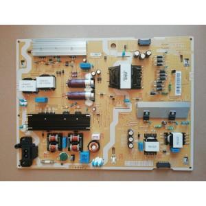 Carte d'alimentation BN44-00808E pour téléviseur SAMSUNG