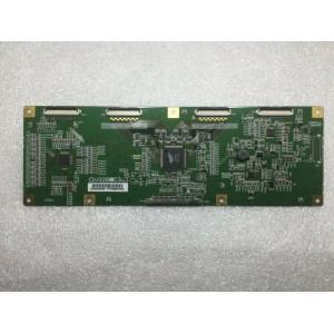 AA carte T-Con PCB V32B C3 pour téléviseur POLAROID
